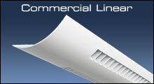 Commercial Linear